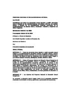 03-Ley 26150 – ESI