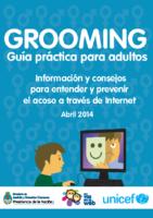 guiagrooming_2014