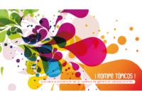 rompe-topicos-pdf